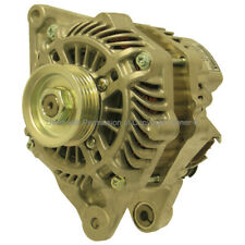 Alternator For 2008-2015 Smart Fortwo 1.0L 3 Cyl 2009 2013 2010 2011 2012 2014