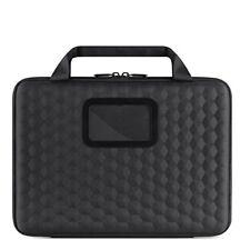 Belkin 14 Inch Notebook Air Protect Always-On Sleeve Case (Black)