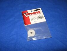 RC Traxxas Boat 28 Tooth Drive Gear Plastic White Set 1526
