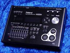 NEW Roland TD-30 Drum Sound Module