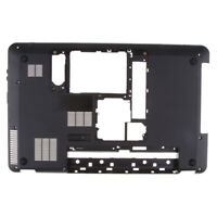 New Replacement Bottom Base Case For HP Pavilion DV6 DV6-3000 , Black