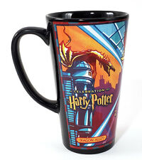 A Celebration of Harry Potter 2017 Universal Studios Parks 16oz Tall Coffee Mug