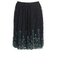 Alannah Hill Skirts for Women