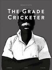 Grade Cricketer, Paperback by Edwards, Dave; Parry, Sam; Higgins, Ian, Like N...