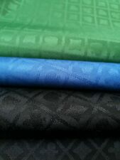 More details for poker table cloth suited speed cloth for professional table waterproof 100x150cm