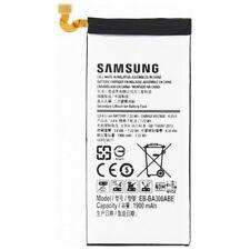 Samsung Battery Original EB-BA300ABE for Galaxy A3 A300F Battery New Bulk