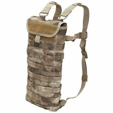 Condor Tactical MOLLE 2.5 - 3L Hydration Carrier Pack - ATACS AU