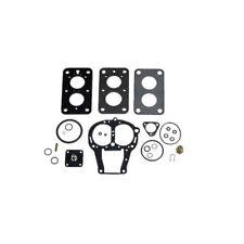 BMW E10 2002 1971 1972 1973 1974 - 1976 Carburetor Repair Kit Walker 13111262196
