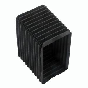 Professional made Bellows For Mamiya C330 C220 6x6 TLR Camera