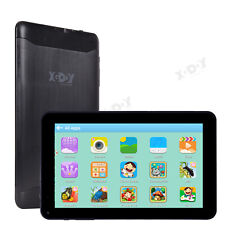 """XGODY NEWEST 16GB ANDROID WIFI TABLET PC 9"""" POLLICI QUAD-CORE PER BAMBINI HD IPS"""