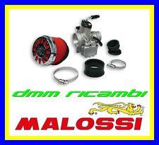 Malossi Impianto Alimentazione VHST 28 BS MHR per Carter Malo Cod. 1616276