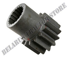 Belarus tractor  Gear - first transmission  400//420AS/420AN/425/T42LB
