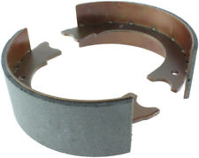 Parking Brake Shoe-P4T042 Rear Centric 111.06470