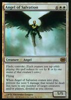 Angel of Salvation FOIL | NM | Future Sight | Magic MTG