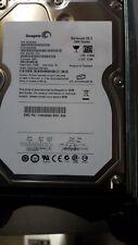 """EMC 1TB 118032589 SATA 7.2K 3.5"""" ST31000340NS hard drive with Tray 9CA158-031"""