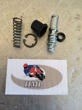 Pièces détachées de freinage pour motocyclette Honda avec offre groupée