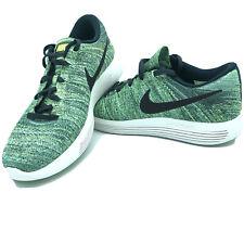 Nike Lunarepic Low Flyknit Men's Shoe - Size 11 (843764-300) SEAWEED GREEN