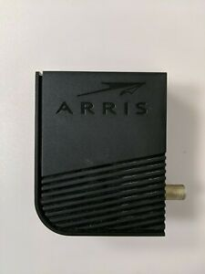 ARRIS MEB1100
