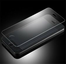 For Apple i phone x10 SCREEN PROTECTOR film 2.5D 0.3MM tempered glass