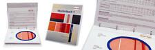 musterbuch 1 Overlock 2. Auflage Baby Lock para ILUMINE uvm. ART. nr. MB1