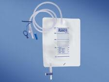 Urinbeutelsystem Urosid 20