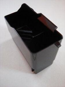 Delonghi Kaffeesatzbehälter für EAM / ESAM Modelle