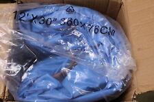 Jilong Pool Liner 360x76cm Innenhülle JLAH1221 Ersatzfolie für Pools blau NEU
