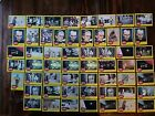 1977 Topps Star Wars Series 3 Trading Cards 53