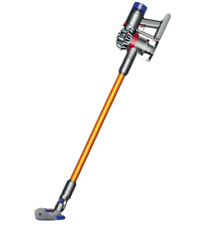 Dyson 164527-01 V8 Absolute Handstick Vacuum Cleaner - RRP $899.00