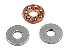Xray RC Car spares Ball-Bearing Axial F3-8 Part XR930038 RC Car
