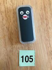Philio PSR03-1A / PSR03-A Z-WAVE EU Panic Button Lighting / AV Remote Control