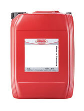 MEGUIN HLP 46 Hydrauliköl - 20 Liter
