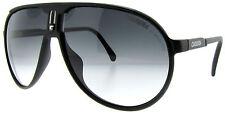 Carrera Aviator Metall und Kunststoff Herrensonnenbrillen