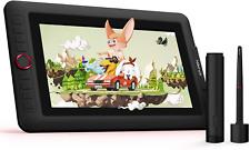 "XP-Pen Artist 12 Pro 11.6"" Drawing Graphics Tablet"
