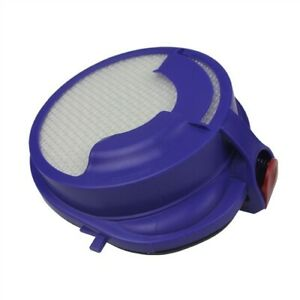 Dyson DC24 HEPA Post Filter By iClean Vacuums