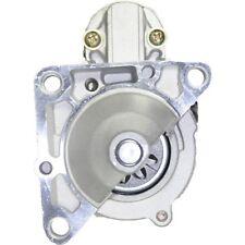 Anlasser Renault Master 2.5 2.8 Diesel dTi 110 120 S8U S8W S9W 8140 12V 2,2
