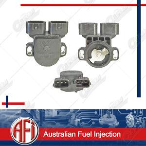 AFI Throttle Position Sensor TPS9265 For Nissan Pulsar N16 Sedan Hatchback 00-ON