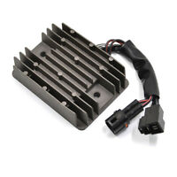 12V Motorcycle Regulator Rectifier For Suzuki VL800 (Boulevard C50) 2006-2016