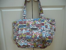BRAND NEW HYSTERIC MINI SHOULDER BAG FROM JAPAN