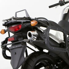 SUZUKI V-Strom 650 Seitenkoffertraeger abnehmbare Montage Modelljahr 2012 - 2016