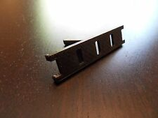 Small Bridge Replacement Substitute for Fireball Island Vul-Kar Game Parts - NEW