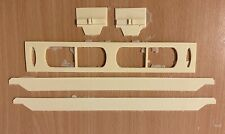 Well Wagon kit suits AUSTRAINS, SDS