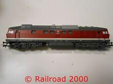"""Roco 51292 Diesellok BR 132 392-2 der DR """"DCC Digital"""", NEU"""