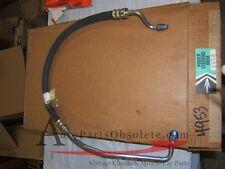 1981 82 83 jeep power steering hose
