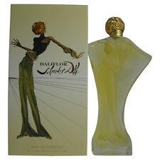 Daliflor Eau De Parfum Spray 3.4 Oz / 100 Ml for Women
