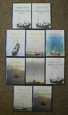 More details for radio caroline south 60's offshore pirate radio all 10 disks