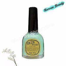 Skinfood Nail Vita #Bl509 Apple Milk