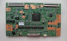 "Philips 46PFL7007T/12 t-con board Samsung S240LABMB3SNBC4LV0.1 LJ94-25738G 46"""