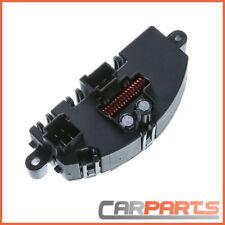 Gebläseregler Innenraumgebläse für Audi A4 Allroad Avant 8K B8 A5 8T3 8TA 07-17