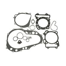 Tusk Complete Gasket Kit Top & Bottom End Engine Set Suzuki RMZ250 2007-2009